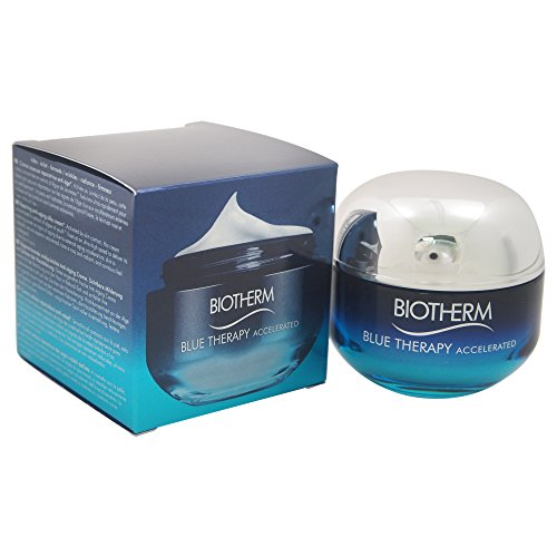 Biotherm Blue Therapy Accelerated Ttp 50 ml