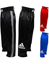 adidas Short kick boxing