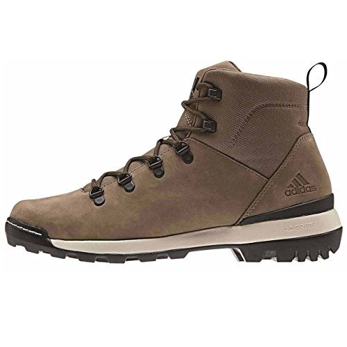 adidas-mens-outdoor-hiking-shoes-trail-cruiser-mid-brown-oxide-core-black-brown-brown-b22833-adidas-