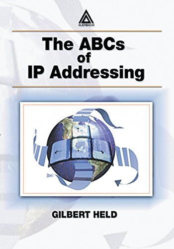 The ABCs of IP Addressing (English Edition)