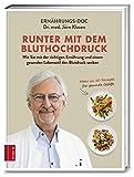 ISBN 3898838838