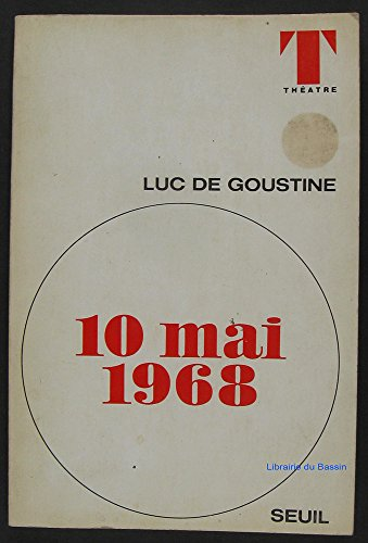10-mai-68