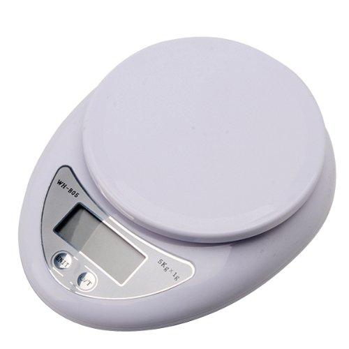 new-5kg-1g-lcd-numerique-de-cuisine-electronique-balance-postale