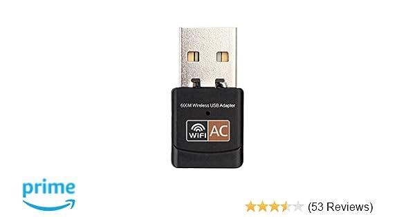 Broadcom Bcm43142 802 11 Bgn Wi Fi M 2 Adapter To 5ghz Wirel Hp