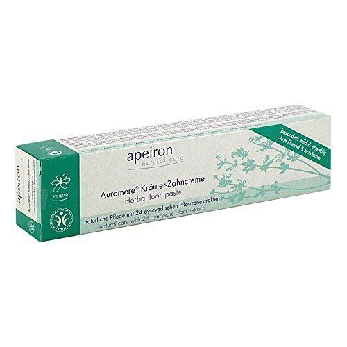 apeiron-auromere-zahnpasta-75ml