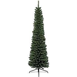 ALBERO di Natale PENCIL CM.180