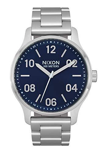Montre Mixte Adulte - NIXON - A1242-1849-00