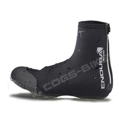 ENDURA Zapatillas de Escalada Para Hombre Negro Negro, Color Negro, Talla S