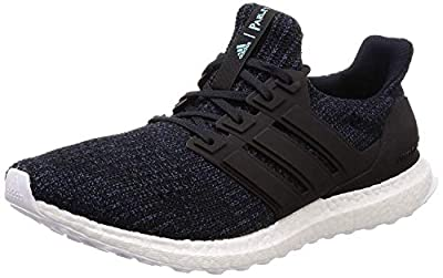 adidas Men's Ultraboost Parley Trail Running Shoes