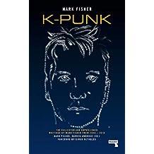 Fisher, M: k-punk