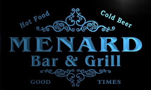 u30184-b-menard-family-name-bar-grill-home-brew-beer-neon-sign-enseigne-lumineuse