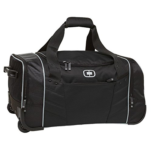 ogio-hamblin-22-traveller-bag-large-centre-storage-compartment