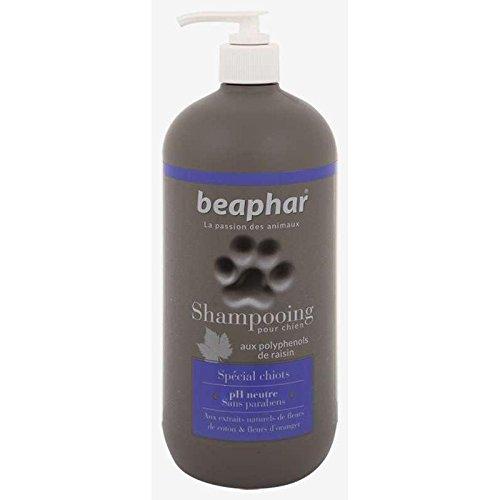 Beaphar - Champú Premium para Perros Cachorros