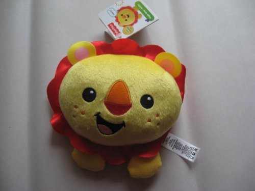fisher-price-giggle-gang-lion-griffin