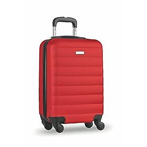1e61c4bfa 36850 • Kofferladen - Kaufen Sie noch heute das perfekte Gepäck