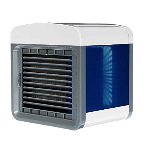 Pro Series Plus Usb (Skays Persönlicher Luftkühler Mini-USB-Lüfter für tragbare Klimaanlagen Desktop-Raumkühler)