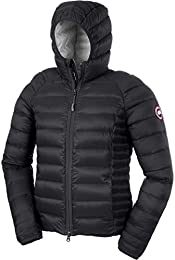 canada goose donna guy