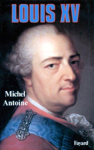 louis-xv-biographies-historiques
