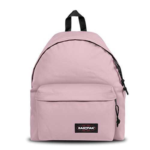 Eastpak Padded Pak'R Sac à  dos, 40 cm, 24 L, Rose (Latest Lilac)