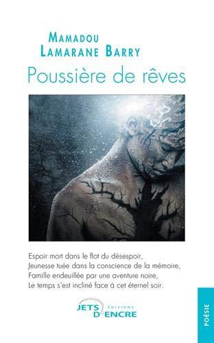 Poussière de rêves par Mamadou Lamarane Barry