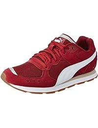Puma Unisex's Vista Sneakers