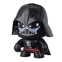 Star Wars E2169ES0 Mighty Muggs Darth Vader No.1 Figure