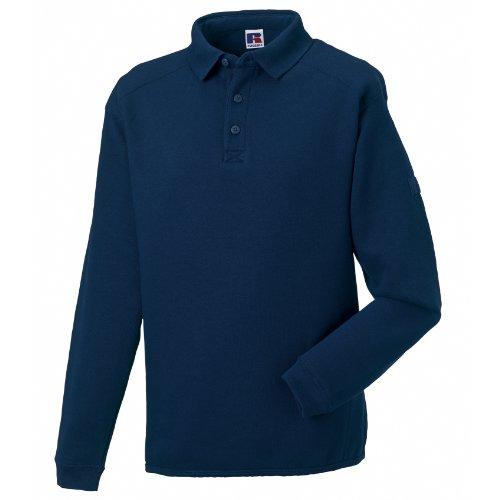 russell-europe-mens-heavy-duty-collar-sweatshirt-3xl-french-navy