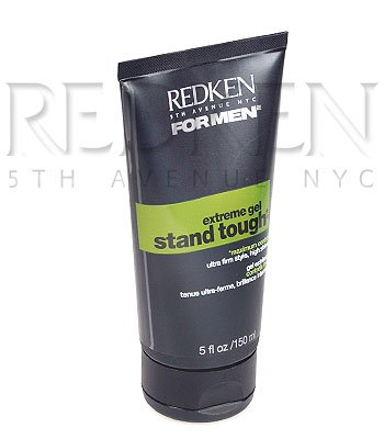 redken-for-men-stand-tough-extreme-ultra-firm-hold-hair-gel