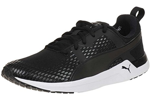 Puma Pulse XT V2 3-d New WNS, Chaussures de Fitness Femme