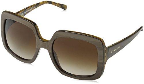 4. Michael Kors - Sonnenbrille HARBOR