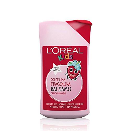 elvive-paris-kids-dolce-lina-fragolina-balsamo-senza-parabeni-250-ml