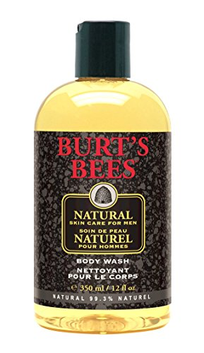 burts-bees-mens-body-wash