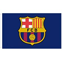 F.C. Bandera de Barcelona CC Producto Oficial 92b9e518b34