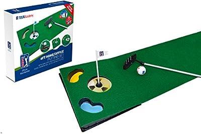 PGA Tour PGAT83 Alfombra