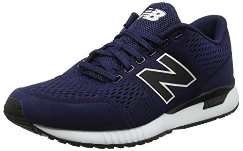 New Balance Mrl005v1 Sneaker Uomo Blu Navy 40.5 EU b8z