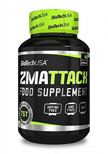 biotech-usa-zmattack-sans-arme-ajout-60-capsules