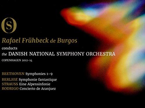 beethoventhe-symphonies-danish-national-symphony-orchestra-rafael-fruhbeck-de-burgos-dacapo2110423-2