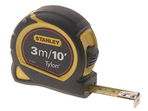 Stanley - Pocket Tape 3m/10ft * * verlieren 1-30-686 - STA130686N