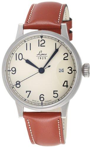 Laco reloj hombre Marine 861787