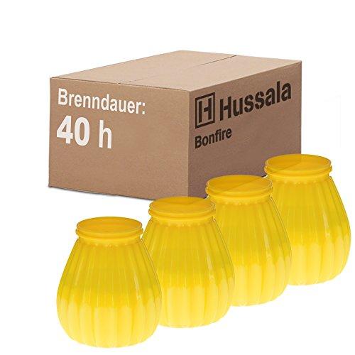 Hussala Z2908