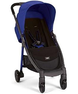 Mamas & Papas Armadillo City Stroller - Blue Indigo