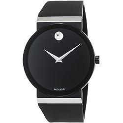 Reloj Movado para Hombre 606780