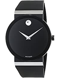 Movado Mens Watch 606780