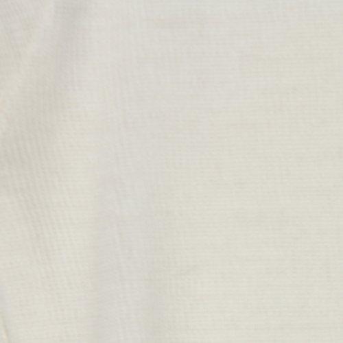 Engel, Kinderunterhemd langarm, Wolle Seide, Gr. 92, Natur