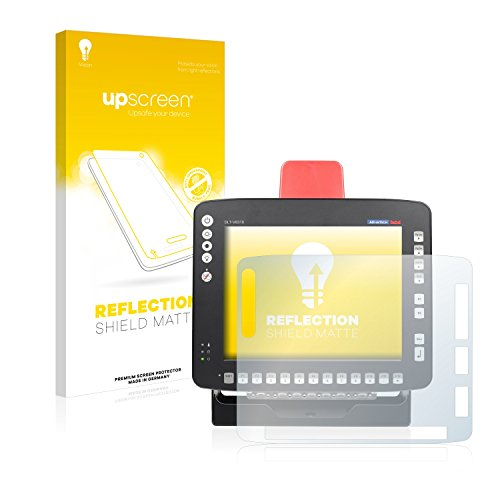 upscreen-scratch-shield-pellicola-protettiva-opaca-advantech-dlog-dlt-v8310-protezione-schermo-antir