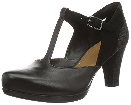 clarks-womens-chorus-gia-t-bar-pumps-black-black-leather-6-uk