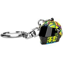Amazon.es: VR46 - Valentino Rossi