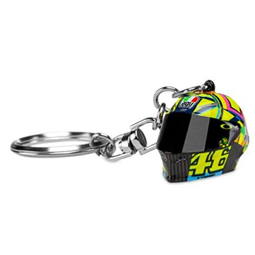 Valentino Rossi VRUKH311603 Key R