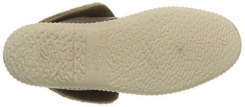 Victoria 106786, Unisex-Erwachsene Desert Boots Beige (Taupe)