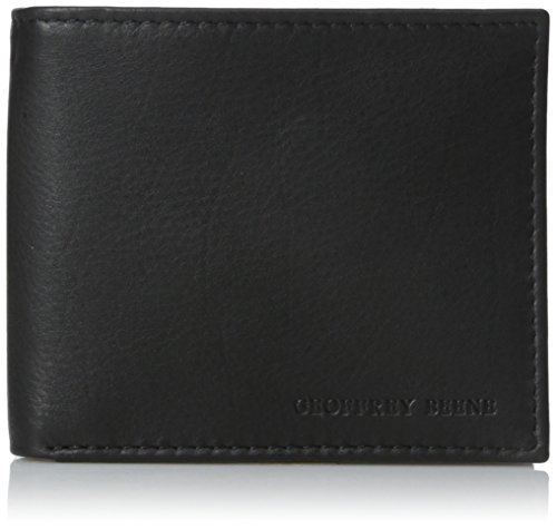 geoffrey-beene-mens-rfid-blocking-double-billfold-wallet-black-one-size